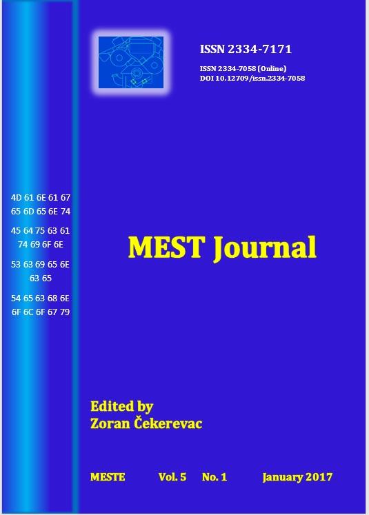 http://www.mest.meste.org/MEST_2_2016/K1.jpg